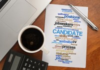 Exponentially Increasing Your Resume Response Rate: White Paper Summary