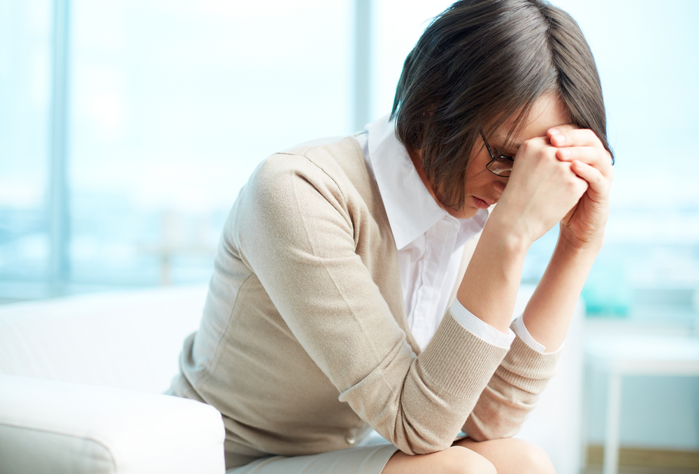 avoid-stress-while-job-searching