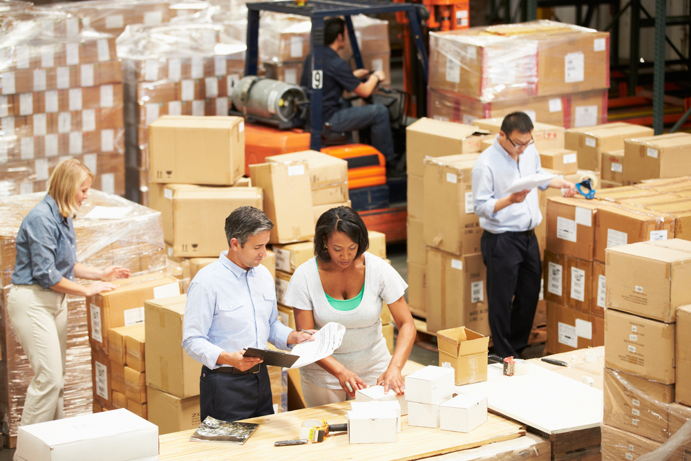warehouse-jobs-for-felons-excons