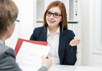 How to Answer Three of the Toughest Interview Questions