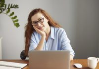 Overcome Lack of Experience On Your Resume MyJobHelper