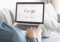 Job seekers should research employers online before they interview