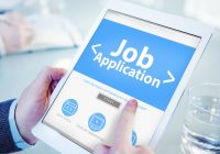 What Are Applicant Tracking Systems ?