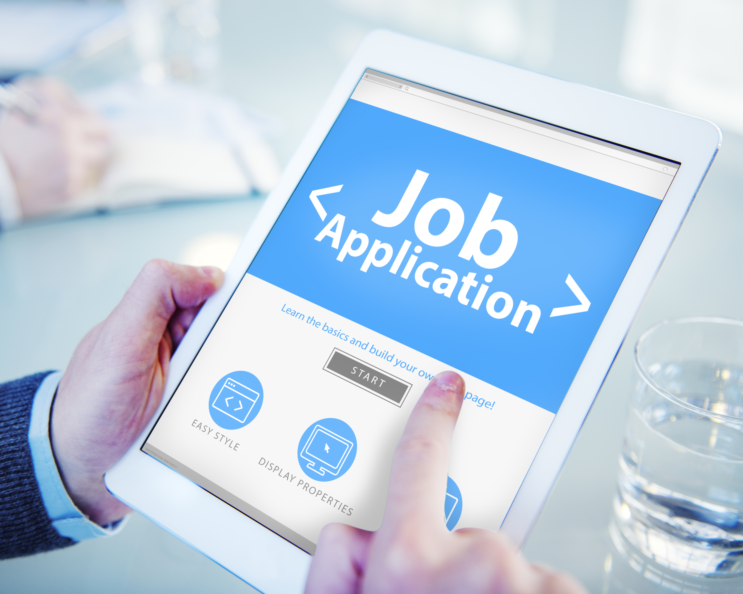what are applicant tracking systems ats myjobhelper blog what are applicant tracking systems