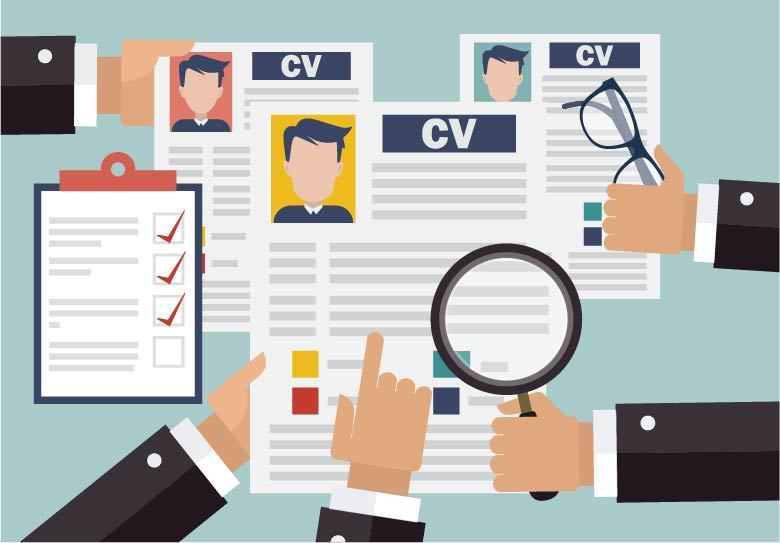 Free Resume Templates To Help Make Your Stand Out