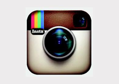 instagram390