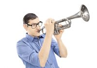 How To Toot Your Own Horn On Your Resume